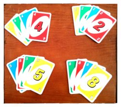 Cards-grouping-Miss-T